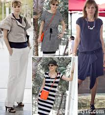 nautical attire mixing it up the nautical marine style various ways to wear the