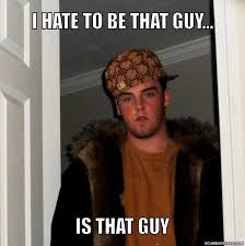 Meme That Guy Jpg - image 563675 that guy know your meme