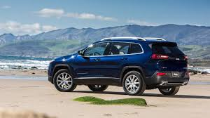 2000 green jeep cherokee 2018 jeep cherokee pricing for sale edmunds