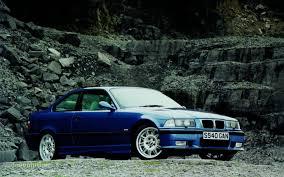 bmw m3 coupe e36 specs 1992 1993 1994 1995 1996 1997