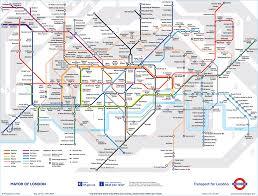 underground map zones underground map a few helpful tips