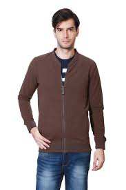 peter england sweatshirts for men buy sweatshirts online