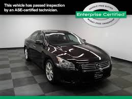 nissan maxima manual transmission for sale used nissan maxima for sale in saint louis mo edmunds
