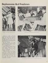 brawley union high school yearbook explore 1968 brawley union high school yearbook brawley ca