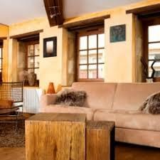 chambre d hote vieux lyon le petit tramassac gite et chambre d hotes vieux lyon bed