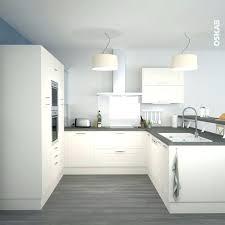 cuisine ikea en l cuisine ikea gris brillant cuisine gris laquac cuisine couleur