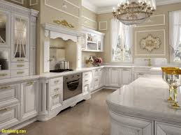 100 custom kitchen cabinets mississauga how to add glass to