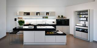 kitchen collections 5 kitchen cabinetry firms to launch collections at chicago design