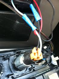 installing your own accessory switch and usb ford f150 forum
