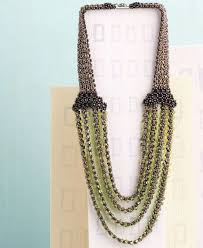 beading necklace designs images Beaded necklaces free necklace making patterns you have to try jpg