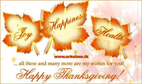Happy Thanksgiving Messages 55 Happy Thanksgiving Day 2016 Greeting Pictures And Images