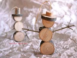 25 unique ornaments ideas on acorn