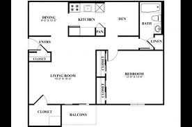 reviews u0026 prices for foxwood apartments newark de