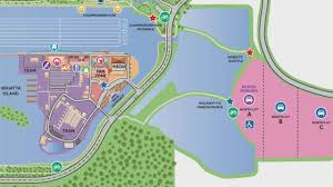 Sarasota Map Sarasota To Host The 2017 World Rowing Championships Must Do