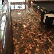 Comfort Inn Mankato Mn Bicker Inn Closed 15 Reviews Pubs 100 E Walnut St Mankato