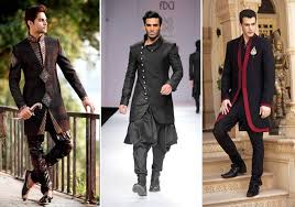 indian wedding dress for groom the groom s diary checkout the trending groom wear this wedding