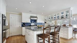buying kitchen cabinets buying kitchen cabinets a big investment