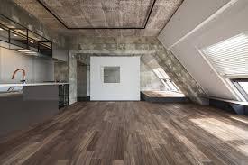 tokyo loft an architectural masterpiece by g architects studio