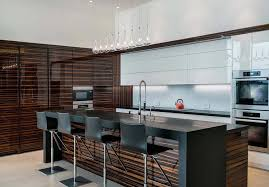 cuisine design luxe cuisine design luxe cool cuisine ronde with cuisine design luxe