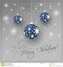 christmas party invitation free templates alesi info