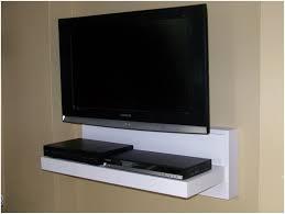 Wall Shelves Box Floating Wall Shelf For Tv