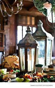 home decor lanterns decorations assaggiare mendocinos edible tablescape with