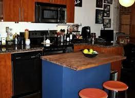 Building Custom Kitchen Cabinets Kitchen Cabinets Installation Loveland Cabinet Building Custom