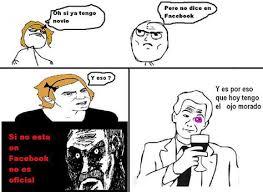 True Story Memes - th id oip w52gmmirqm73khmyzvg7wwhafa