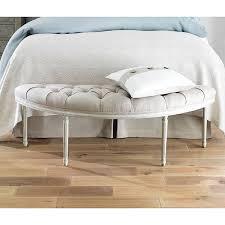 White Bench For Bedroom Elegant Benches For The Bedroom And White Bedroom Bench Fpudining