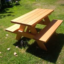 cedar patio furniture victoria firewood victoria