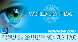 World Blindness Day Blog News Rand Eye Institute Part 4