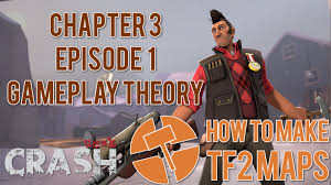 tf2 halloween background syuck how to make tf2 maps gameplay theory chapter 3 episode 1 youtube