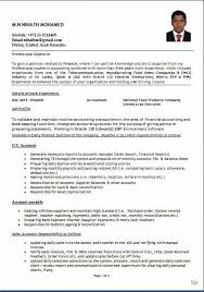 sle of latest resume format homework help for kids sno isle libraries internet marketing