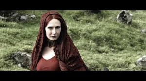 game of thrones light game of thrones soundtrack lord of light youtube