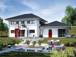 Eigenheim Gesucht Traumhaus Bauen Informationen Und Tipps Zum Wunschhaus