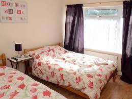 flat near brookes university one bedroom apartment near manor