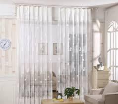Window Valances For Living Room Window Sheer Window Valance Curtain Shears Window Sheers