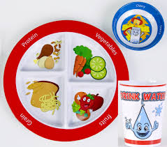 thanksgiving toddler lesson plans 8 myplate lesson ideas for k 2nd grade healthy ideas for kids
