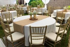 table cloth rentals linen