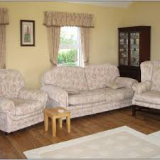 Cheap Sofas Leicester Cheap Sofas In Leicestershire Memsaheb Net