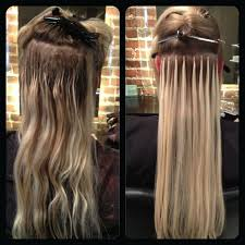 hair extensions your hair extensions might be coming from goats and corpses