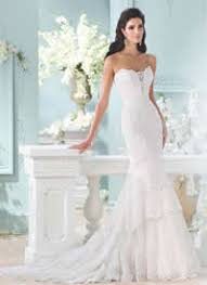 wedding dresses raleigh nc savvi formalwear and bridal of raleigh wedding dress designers