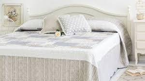 materasso king size misure westwing letti king size per un sonno in grande stile