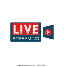 live streaming stock images royalty free images u0026 vectors
