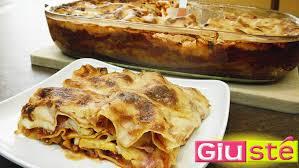 cuisine sicilienne recette cuisine sicilienne recette 56 images les 25 meilleures idées de