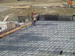 expert roofing and basement waterproofing primal contracting offers leaking basement foundation repair