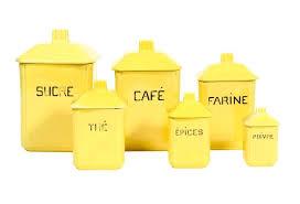 retro kitchen canister sets retro kitchen storage containers huetour club