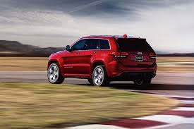 700 hp jeep hellcat jeep grand cherokee srt specs 2013 2014 2015 2016 2017
