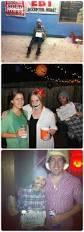 beard halloween costumes the 25 best beard halloween costumes ideas on pinterest costume