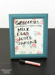 Dry Erase Board Decorating Ideas 23 Dorm Room Decor And Organization Ideas The Most Viral